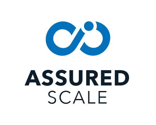 Assured Scale
