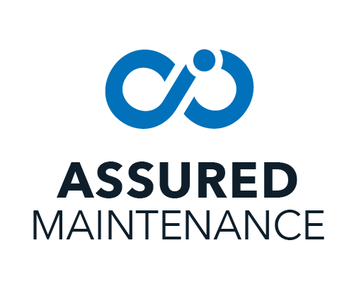 Assured Maintenance