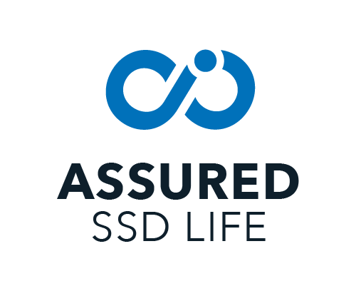 Assured SSD Life