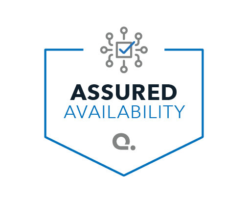 Assured Availability
